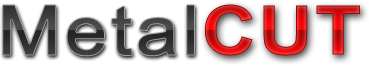 MetalCUT - Dealer firmy CERATIZIT